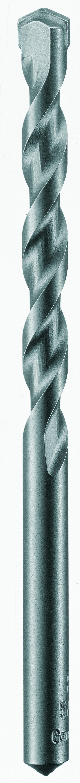 Schlagbohrer PerfectPower, 3,0 x 70 mm