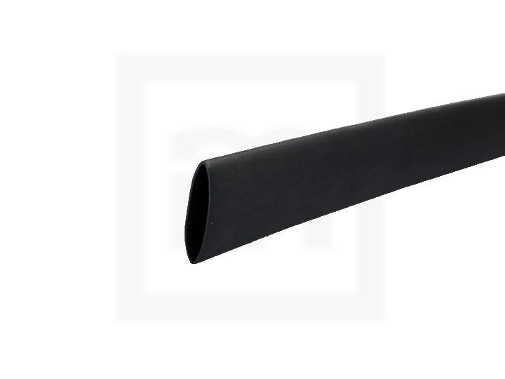 Schrumpfstab mit Innenkleber, 18,0 mm, 1 Stück